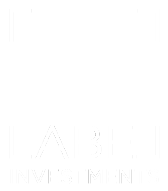 Label Investments